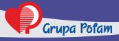 firm logo